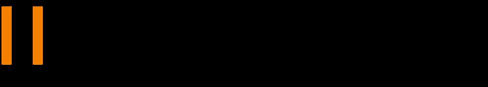 Kotkan Sora Ky | Kotkalainen täyden palvelun maarakennusliike.